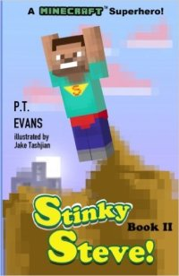 stinky-steve-2