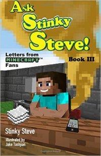 stinky-steve-3