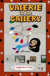 valerie_gallery_v26_flat-thumb