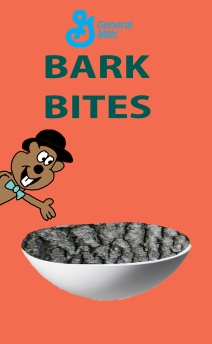 bark-bites